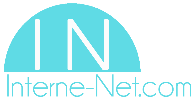 interne-net